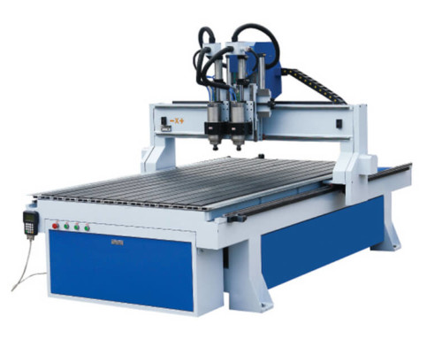 VKE-325  woodworking cnc machines