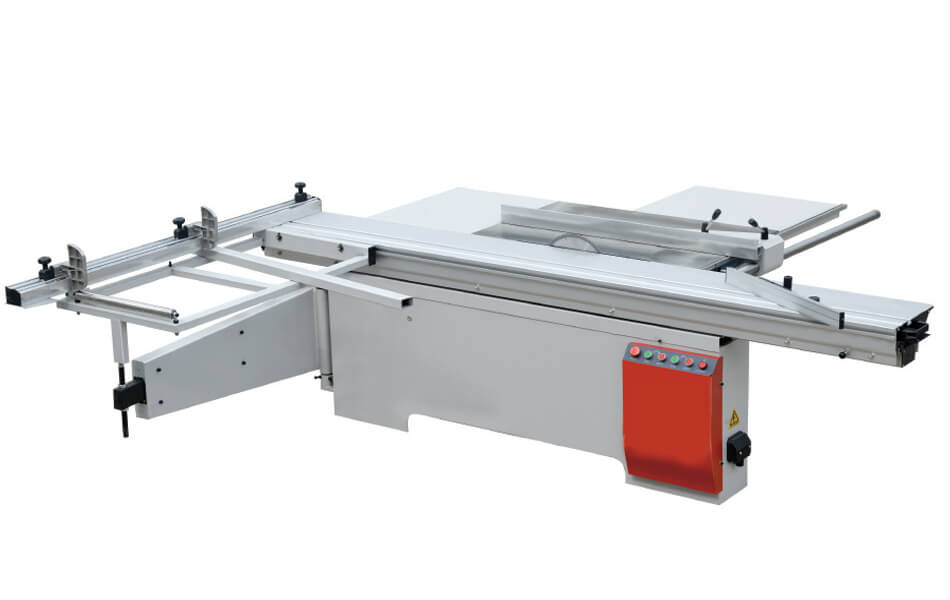 VKJ-028 Precision panel saw manufacturer and supplier