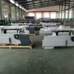 sliding table saw part