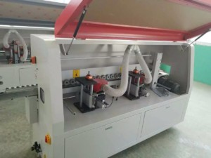 edge banding machine part