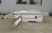 panel saw for plywood and with Electronic rise &down