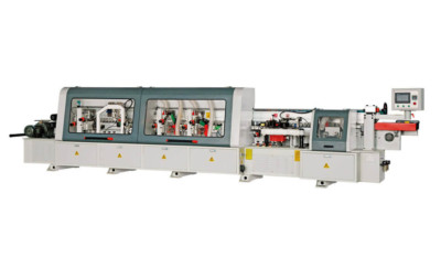 auto edge banding machines